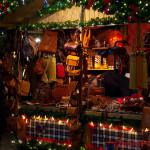 2014-12-07 Christmas Markets Zurich 137
