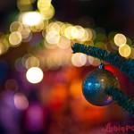 2014-12-07 Christmas Markets Zurich 138