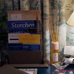 2014-12-07 Storchen Zurich 068