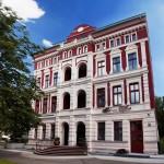 """Olsztyński hotel """"Dyplomat"""" dołączy do sieci Best Western"""