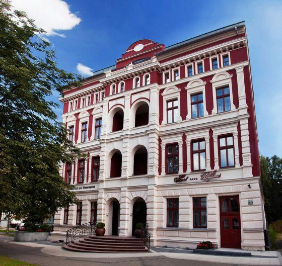 BestWesternPLUS_dyplomat_Olsztyn