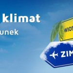 6 dni specjalnych cen w LOT! Loty krajowe od 199 zł, Kijów, Lwów od 299 zł, Frankfurt od 379 zł, Paryż od 399 zł i inne.