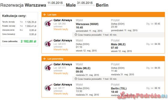20150115_Qatar_Airways_Male