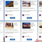 Potrójne punkty w hotelach sieci Accor w Polsce, na Litwie i Łotwie!