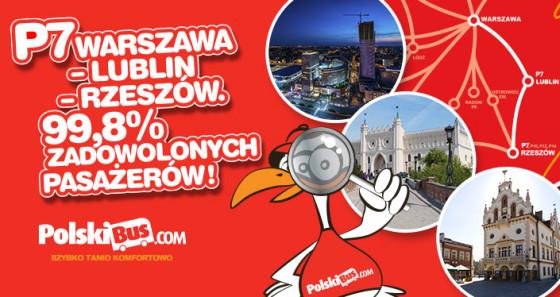 PolskiBus com_P7 badania satysfakcji