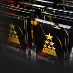 Znamy już nominowanych w TOPHOTEL 2015
