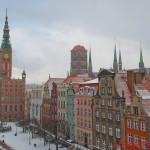 Radisson Blu Hotel Gdańsk 5* – recenzja hotelu