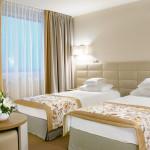 """Płocki hotel """"Petropol"""" dołączył do sieci Best Western"""