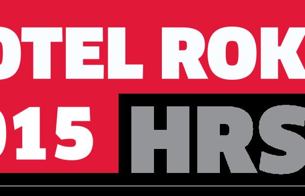Wybieramy Najlepsze Hotele W Polsce Rusza Plebiscyt Hotel Roku