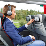 Nowy przewoźnik na trasie Pendolino? Lux Express pojedzie na trasie Warszawa-Kraków-Warszawa