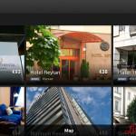 Aktualna lista hoteli dostępnych w aplikacji Hotel Tonight! Ciekawa oferta! 75 zł w prezencie!