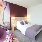 23% zniżki na noclegi w nowym hotelu Mercure Gdynia Centrum