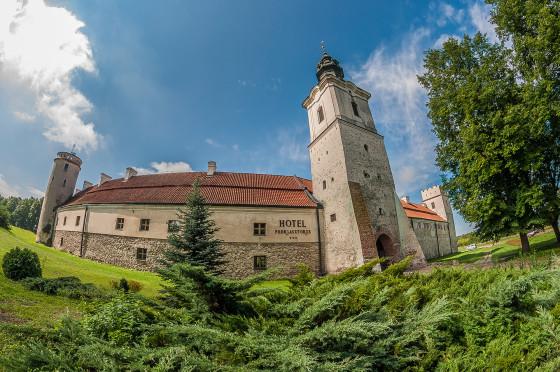 Podklasztorze1