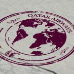 Tajlandia, Malezja, Oman, Birma, Kenia, Tanzania i Namibia w najnowszej promocji Qatar Airways. Ceny już od 1740 PLN w dwie strony!