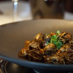 Wok This Way – Makarony Azji w restauracjach hoteli Sheraton i Westin