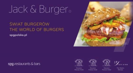 Burgers-Promotion-StarwoodHotels-SPGPolska600x330