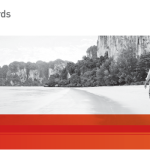 IHG Rewards Club Point Breaks 27.07-31.10.2015 – lista hoteli