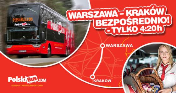 PolskiBus com_P6 direct_PL