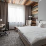 Cztery nowe hotele Best Western w cztery miesiące