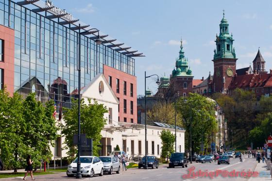 2015-05-03 Sheraton Kraków sunday brunch 001