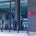 Zimowa promocja sieci Hilton, noclegi do 35% taniej