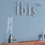 Hotel ibis Kielce Centrum 2* – recenzja hotelu