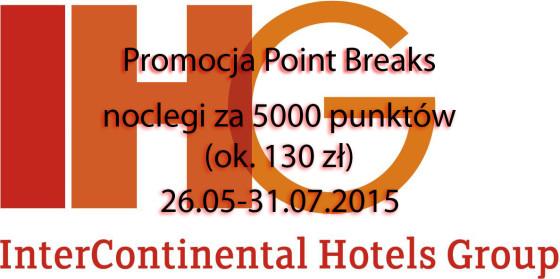 IHG POINT BREAKS 052015