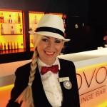 Jazz od kuchni w hotelach Novotel