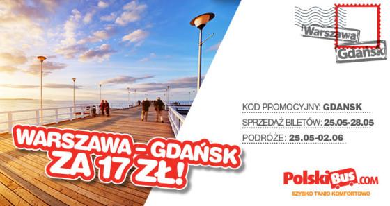 PolskiBus.com_Czas wybrac sie nad morze_25.05.2015