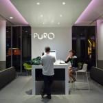 W Warszawie powstanie nowy Hotel Puro