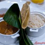 Kuchnia i Muzyka, nowy cykl wydarzeń kulinarno-muzycznych w hotelu Hilton Garden Inn Kraków Airport