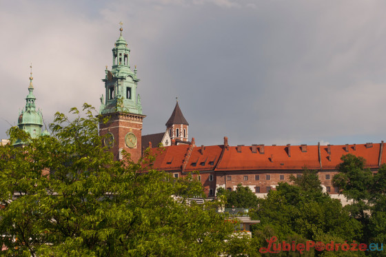 2015-05-30 Sheraton Kraków 058
