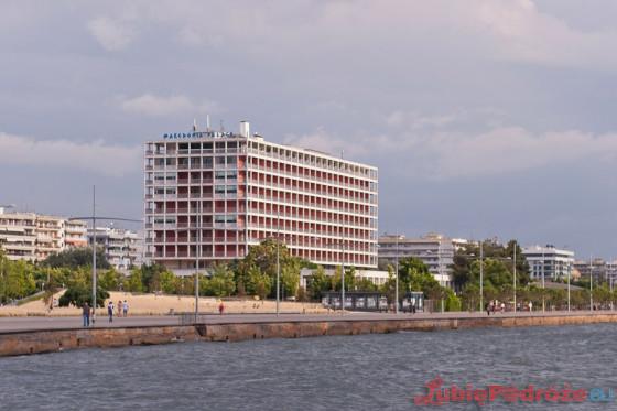 2015-06-17 Saloniki 207