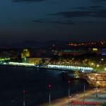 Saloniki po raz drugi. #BlogtrottersGR atakują Grecję!