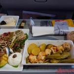 Aegean Airlines – recenzja linii lotniczej
