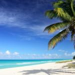 Rainbow Tours podbija Kubę