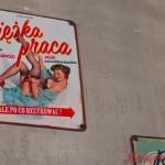Garaż – nowa restauracja grillowa w Płocku
