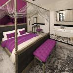Coraz bliżej otwarcia BEST WESTERN Plus Hotel Podklasztorze. Koszt modernizacji szacowany na kilkanaście milionów złotych.