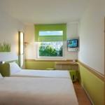 Istota komfortu w przystępnej cenie – noclegi w hotelach ibis budget od 39 zł!