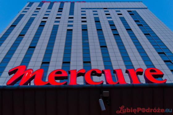 2015-07-11 Mercure Gdańsk Stare Miasto 061