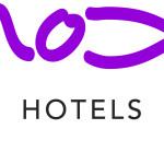 Hotelowa marka Moxy wchodzi do Polski