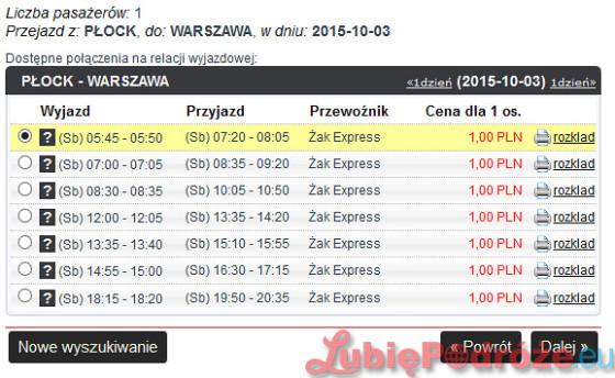 PLO-WAW_ZAK