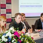 Wizz Air ogłasza 5 nowych połączeń z Polski