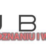 Uber startuje w Poznaniu i we Wrocławiu