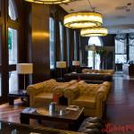 Hotel Colonial Barcelona 4* – recenzja hotelu