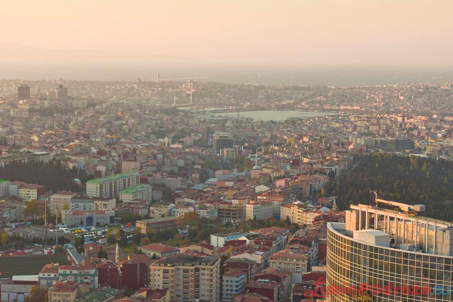 2015-11-21 Hilton Istanbul Bomonti 034