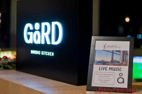 2015-12-19 Gard Restaurant Gdynia 001