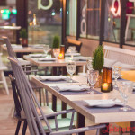 Gard Nordic Kitchen Gdynia – recenzja restauracji