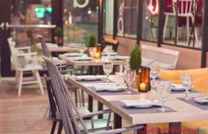 2015-12-19 Gard Restaurant Gdynia 007