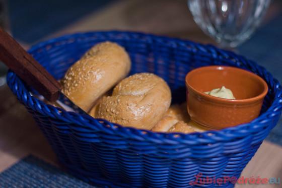 2015-12-19 Gard Restaurant Gdynia 014